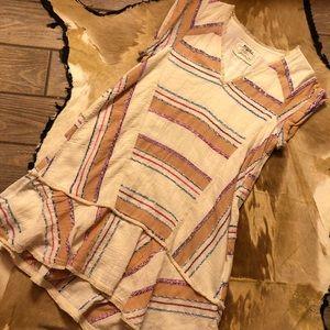 Anthropology med dress 💎